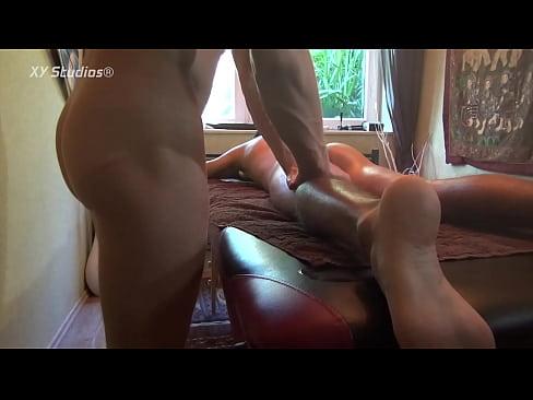 foot cuckold gay massagen berlin
