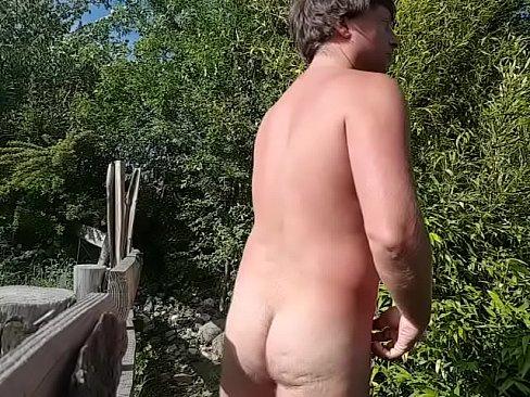 Swedish big boobs girls