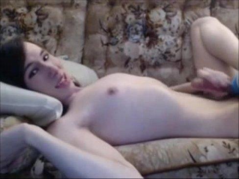 Homemade hidden female masturbation videos