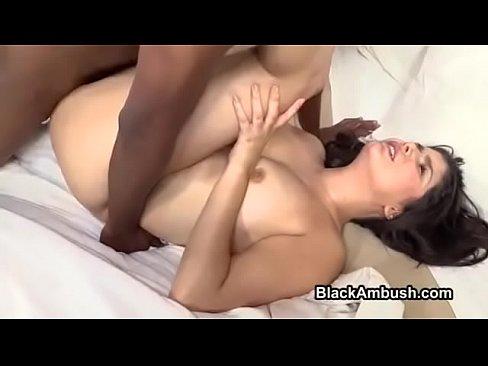 My virgin hymen justporno