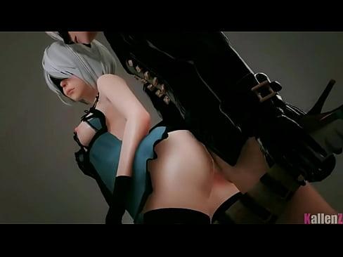 Naked boys lickiing girls vigina