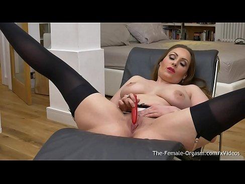 Sophie monk nude video