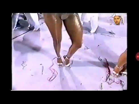 Lndian hairy teen girls sex videos