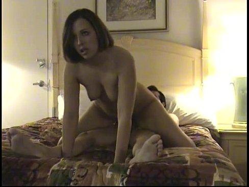 The legend of zelda majora s mask porno