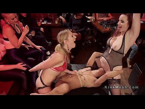 Amaeture sex casting