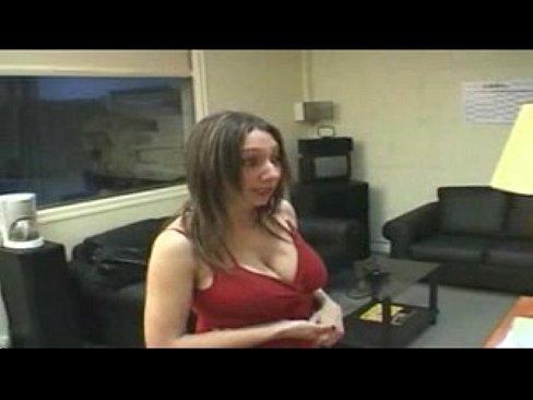 screw-my-secretary-porn-movie