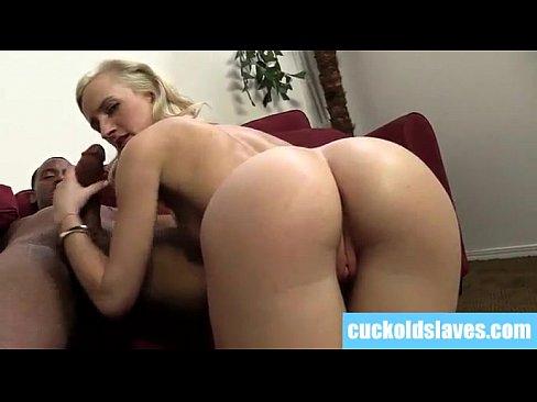 Free nudist clips