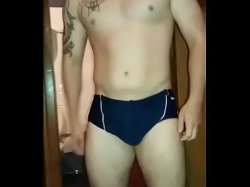 videos porno frances escort vip montevideo
