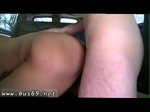 Nice naked onion ass