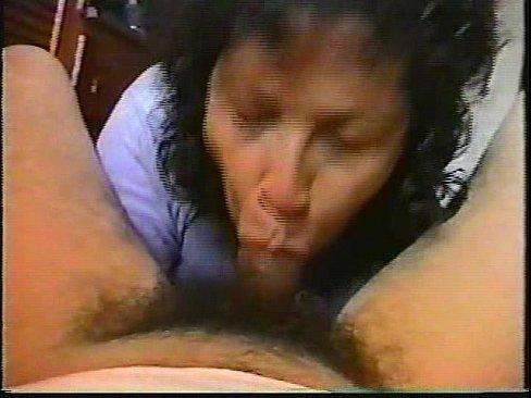 Con mayores de jovenes mujeres sexo