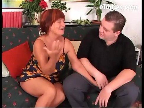 Fuck me gay porn