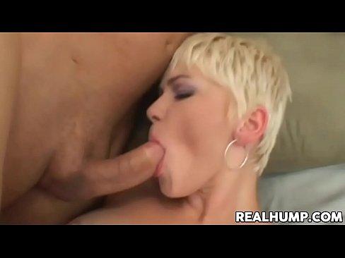 Aunty amma kama sex