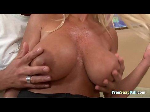 Katie vernola nude