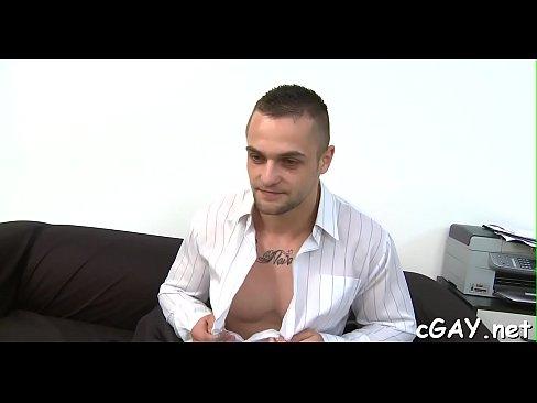 Twink porn tumblr