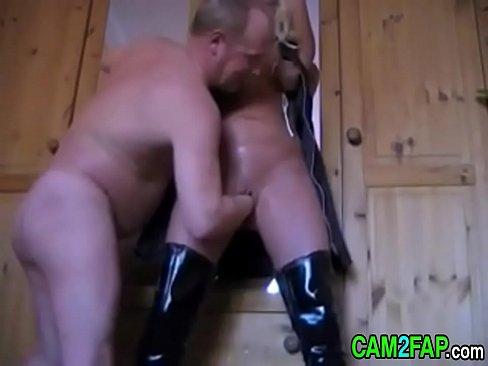 migliore orgasmo femminile compilation