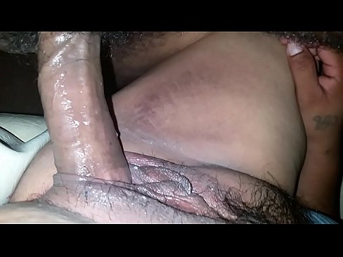 WATCH MY GF  Free Sex Videos Girlfriend porn from