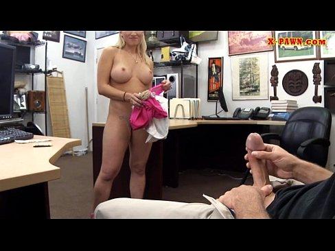 stripper big tit