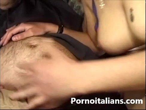al a free porn