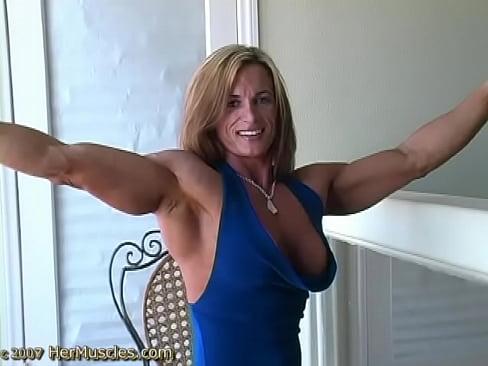 FBB σεξ βίντεο
