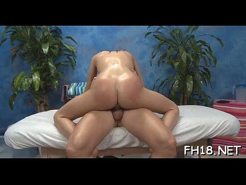 Free sex mature videos
