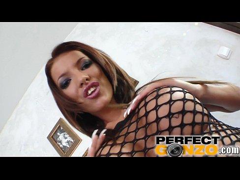 Порно Сквирт Молодых Девочек