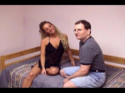 Arab lesbea pornos masturbated