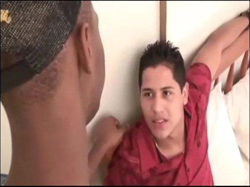 Homosexual brasileiro putinho louco por rola