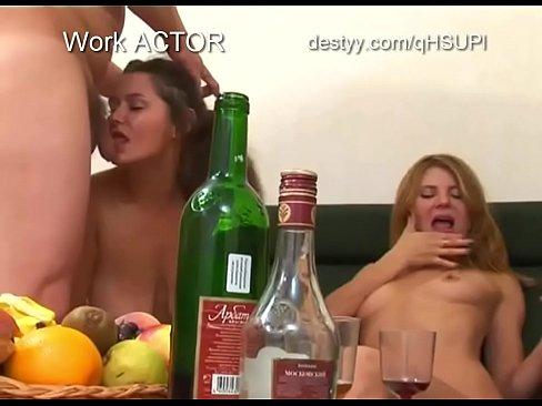 есть я хочу смотреть видео секса красиво, вот нас так