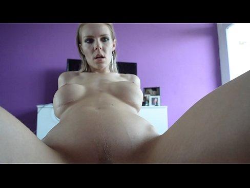 ride dick videos