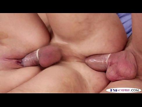 Plus Cute boy gay porn won't fit