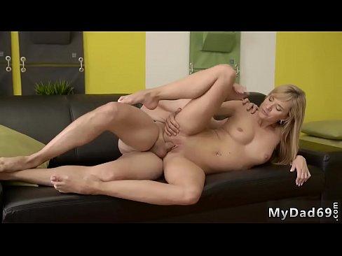 White and black naked boobs