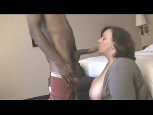 Black Bbw Fucks White Boy