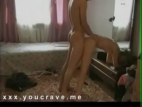 Fucks postman Housewife