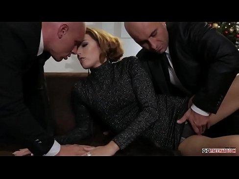 consider, gay twink masturbating latino valuable idea Very well