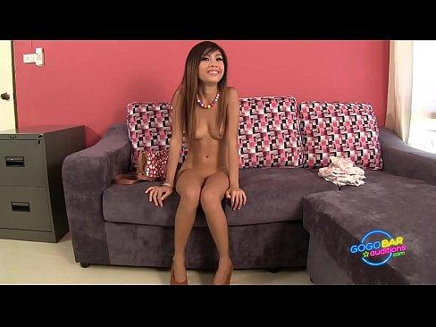 Sexy picture maja salvador nude