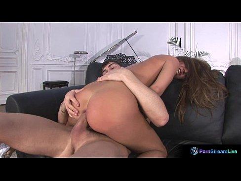 raunchy-hardcore-sex-pics