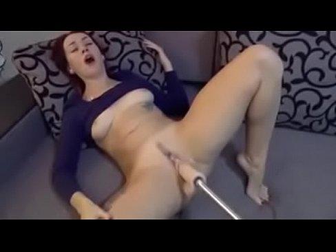 Carmen cruz transsexual