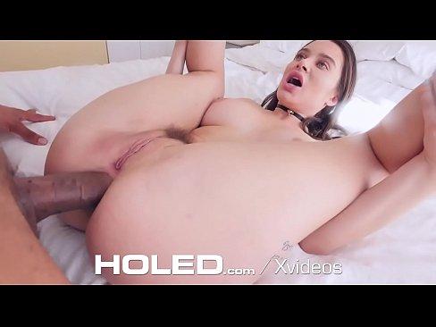 emily osmet fucking anal