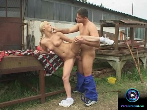 Big black clip dick free
