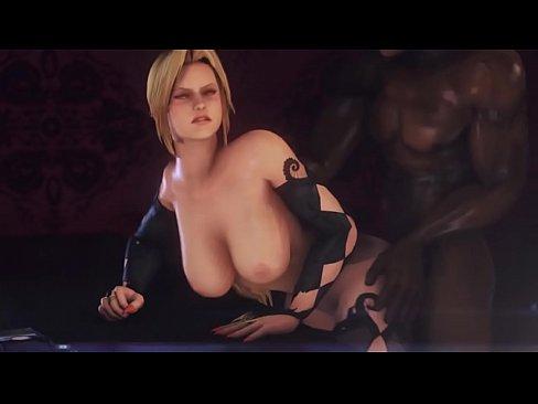Helen секс порно