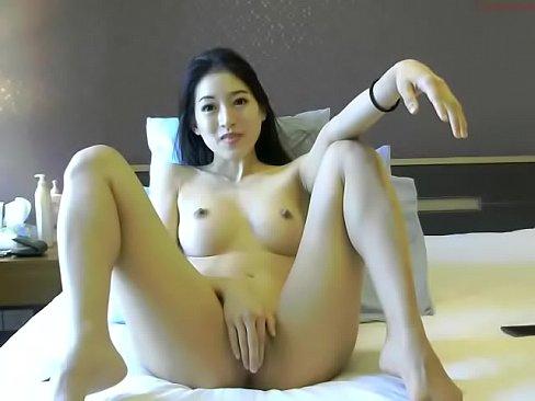 asia fox 160613 1221 female chaturbate