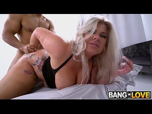 Xxx Nude massage las vegas