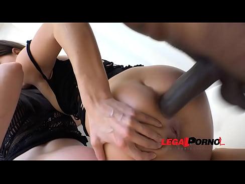 malay wife anal porn
