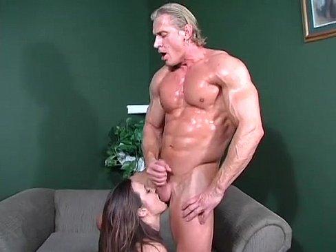 Mom and boyfriend sex