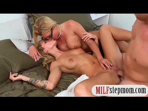 love Big boy gay cock through exploring new