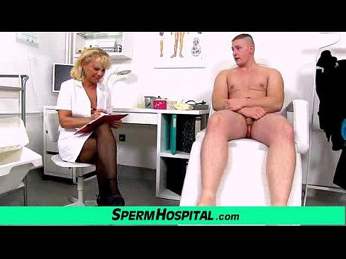 Wicked lady doctor koko hospital handjob free porn-15
