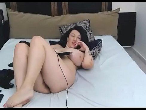 Big dick hd porn