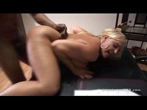 Paula patton wet wild naked