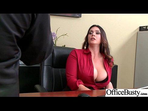 Big Tit Sex Pictures