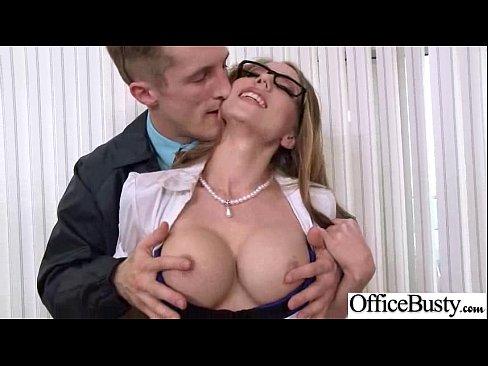 Lesbiyen fuckin boobes